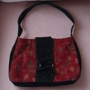1154 LILL Studio purse